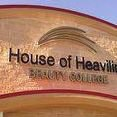 House of Heavilin Beauty Colleges