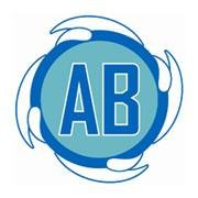 A.B. Laundry & Mat Services, LLC