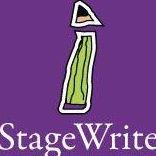 StageWrite
