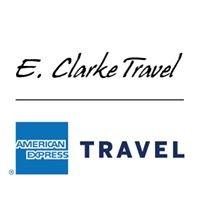 E. Clarke Travel
