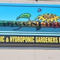 Greenfire Hydro