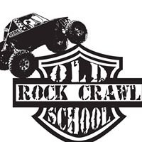 Old School Rock Crawl