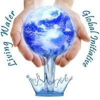 Living Water Global Initiative