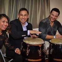 Yemaya Salsa Dance Co.