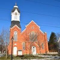 Evangelical Presbyterian Church of Milford