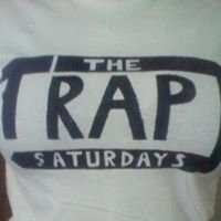 The Trap Bar