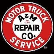 A&M Repair