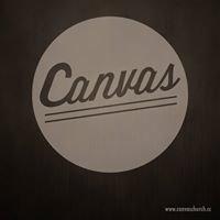 canvaschurch.cc
