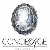 Concierge Medical Spa