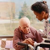 Home Care 4 Seniors