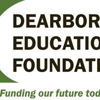 Dearborn EdFoundation