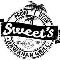 Sweet's Hawaiian Grill