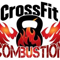 CrossFit Combustion