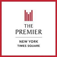 The Premier Times Square by Millennium