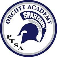 Orcutt Academy High School PTSA