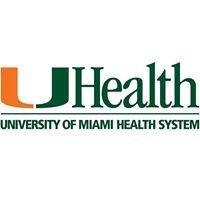 UHealth - University of Miami Health System