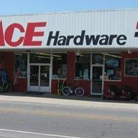 Dan Boudreaux's Ace Hardware