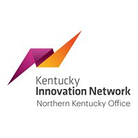 Kentucky Innovation Network at Northern Kentucky