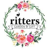 Ritters Garden & Gift