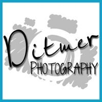 Ditmer Photography