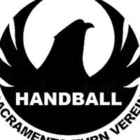 Sacramento Turn Verein Handball Section