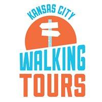Kansas City Walking Tours