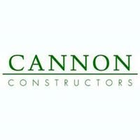 Cannon Constructors North, Inc.