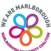 Marlborough Community Coalition