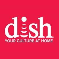Dish TV Arabic