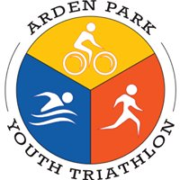 Arden Park Youth Triathlon