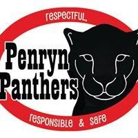 Penryn PTC