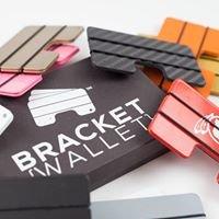 Bracket Wallet