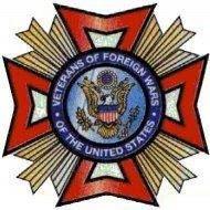 VFW Department Of Virginia Service Office