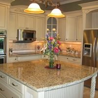 California Home Improvement Handyman - Handy Man Unlimited