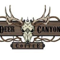 Deer Canyon Coffee