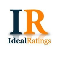 IdealRatings, Inc.