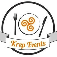 Krep'Events