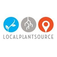 Local Plant Source, Inc.