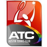 Austin Tennis Club