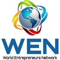 World Entrepreneurs Network