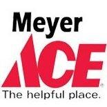 Meyer Ace Hardware- Petoskey North
