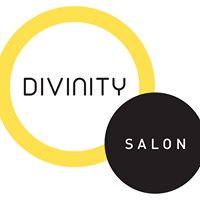 Salon Divinity
