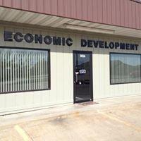 Macon County Economic Development
