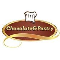 Chocolate & Pastry