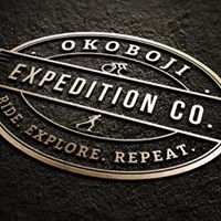 Okoboji Expedition Company