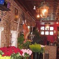 Dyker Heights Florist