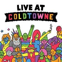Live at Coldtowne