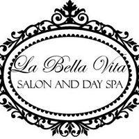 La Bella Vita Salon and Day Spa , Palm Harbor Fl.