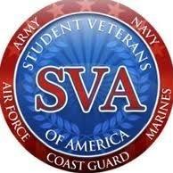 OSU-OKC Student Veterans Association SVA