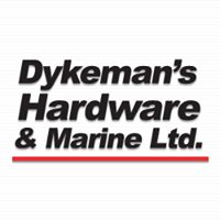 Dykeman's Hardware & Marine